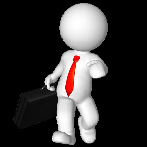 Ganar dinero en internet oferta empresario imparable
